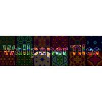 Wallpaper Tiles - Volume 1
