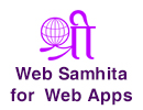 Toolkit for Web sites and Web Applications