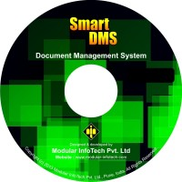 SmartDMS