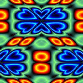 TILE0092.jpg