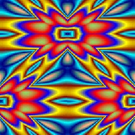 TILE0101.jpg